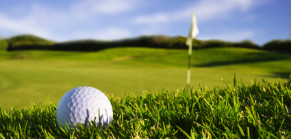 Golf Courses in Gulf Shores